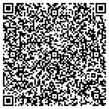 QR-код с контактной информацией организации Дубинецкий В.С., ЧП