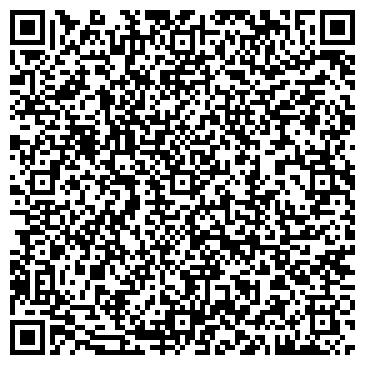 QR-код с контактной информацией организации Яценко, ЧП (S8studio)
