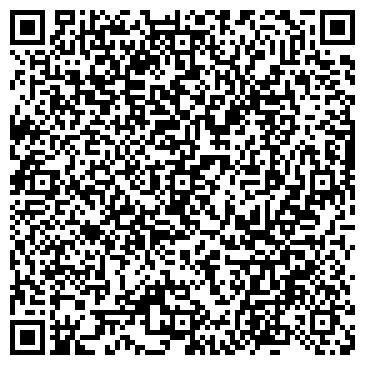 QR-код с контактной информацией организации Бокач А.В., СПД