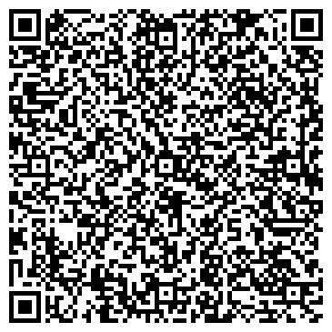 QR-код с контактной информацией организации Лаборатория Виртуальных Туров, ЧП