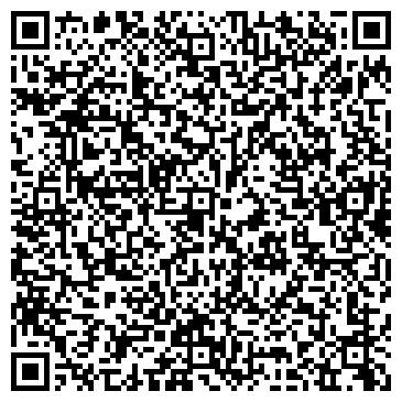 QR-код с контактной информацией организации Небесна Криниця, ООО