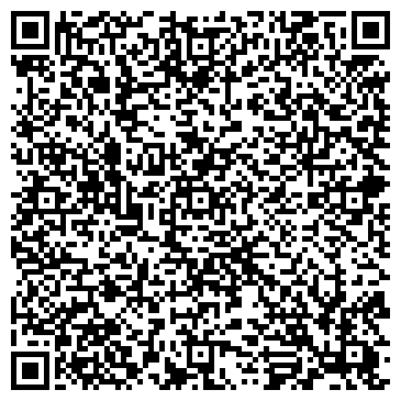 QR-код с контактной информацией организации Группа агентств BEP Service, ООО