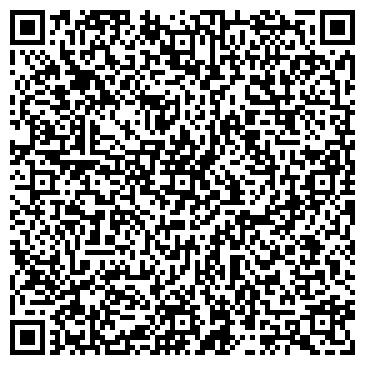 QR-код с контактной информацией организации АТКО Экспорт, ООО