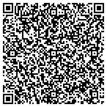 QR-код с контактной информацией организации Агентство Престиж, ООО