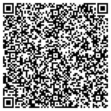 QR-код с контактной информацией организации Информационное Агенство Еще-News, ООО