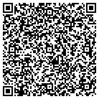 QR-код с контактной информацией организации Айкен, ЧП (Ailken)