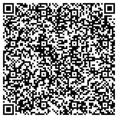 QR-код с контактной информацией организации Учебно-тренинговый центр Sunland, ООО