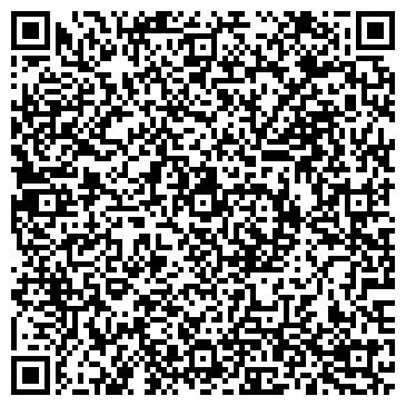 QR-код с контактной информацией организации Евроинтеграция Груп, ООО