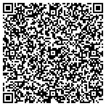 QR-код с контактной информацией организации Соломон решенье, Консалтинговая компания