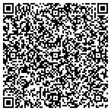 QR-код с контактной информацией организации Центрифуга, ООО (Centrifuga)