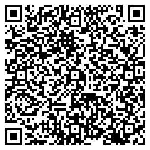 QR-код с контактной информацией организации ПМ Дизайн, ООО