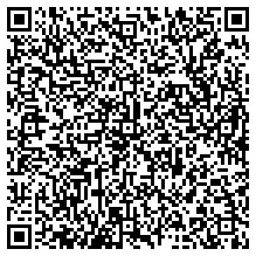 QR-код с контактной информацией организации Топ Инвент Груп, ООО