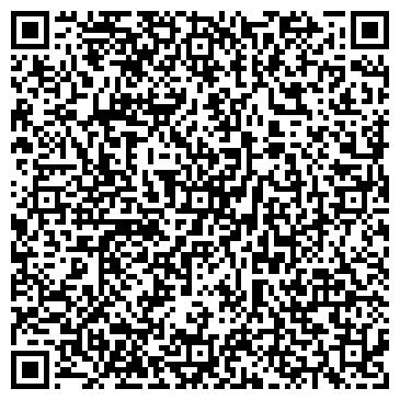 QR-код с контактной информацией организации КИМС компания, ЧП