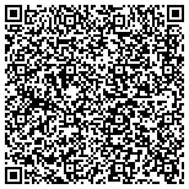QR-код с контактной информацией организации АгроСнаб, ЧП (AgroSnab)