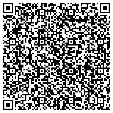 QR-код с контактной информацией организации КСД ИНТЕРНЕШНЛ, ООО