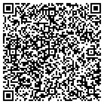 QR-код с контактной информацией организации Premium SEO, ЧП