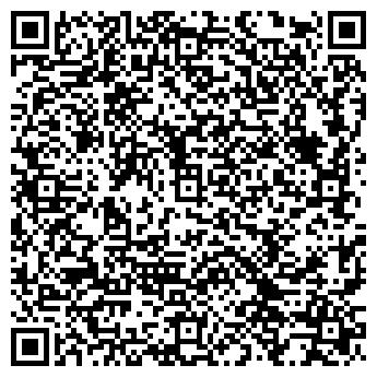QR-код с контактной информацией организации Newsonline, ЧП