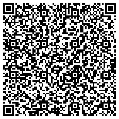 QR-код с контактной информацией организации Инмаркет, ООО (Inmarket)
