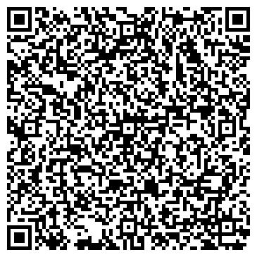 QR-код с контактной информацией организации Consulting Group, ООО