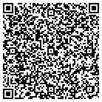 QR-код с контактной информацией организации PRT (ПРТ), Company