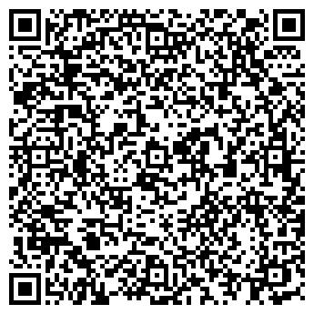 QR-код с контактной информацией организации УКРПромо, Компания