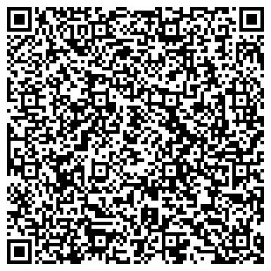 QR-код с контактной информацией организации Диа Промоушн, ЧП (DIA Promotion)