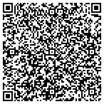 QR-код с контактной информацией организации РА Золотая рыбка, ООО