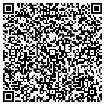 QR-код с контактной информацией организации Webworks Studio, СПД