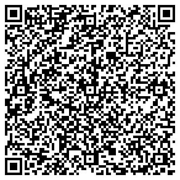 QR-код с контактной информацией организации Медиа Брэнд / Media Brand, ЧП