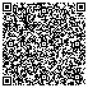 QR-код с контактной информацией организации ЕвроСелл, ООО