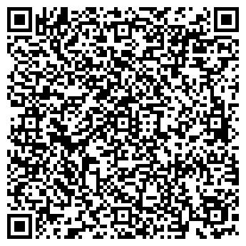 QR-код с контактной информацией организации Android Market, ЧП