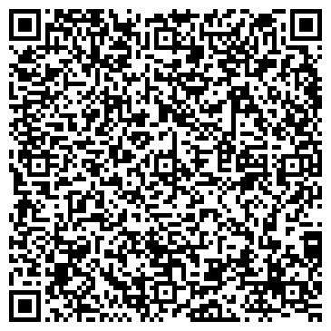 QR-код с контактной информацией организации Пропозиция РА, ООО