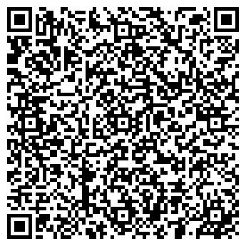 QR-код с контактной информацией организации Карталов Дмитрий, СПД