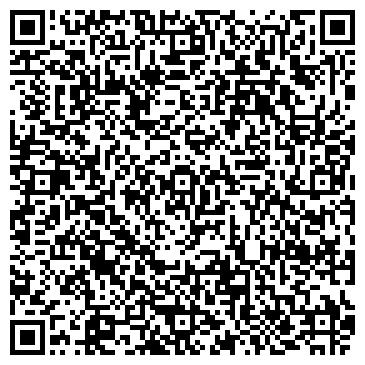 QR-код с контактной информацией организации Старт 98, ООО (TM Start Mobile)