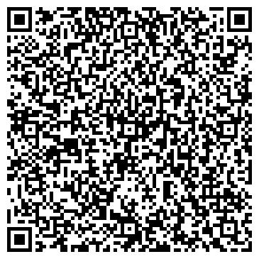 QR-код с контактной информацией организации Информ-Оптим, ООО