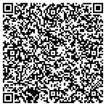 QR-код с контактной информацией организации Китайско-Украинский Бизнес, ЧП