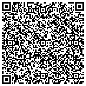 QR-код с контактной информацией организации Институт системного анализа, ЧП