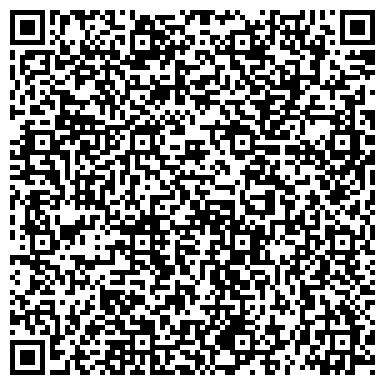 QR-код с контактной информацией организации Колл центр Информационные системы 123, ООО (Call center)