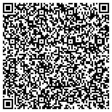 QR-код с контактной информацией организации European Market Solutions, ЧП