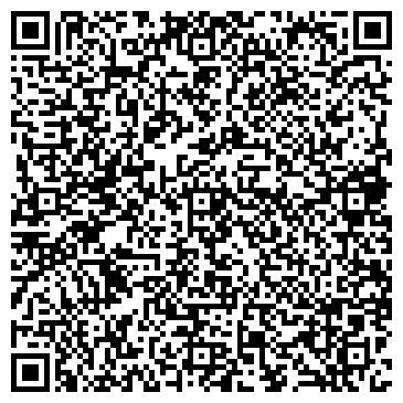QR-код с контактной информацией организации Жуков А.С., СПД