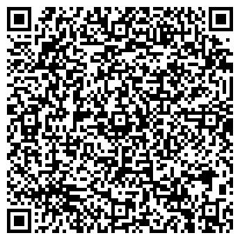 QR-код с контактной информацией организации МедиаМед, Компания