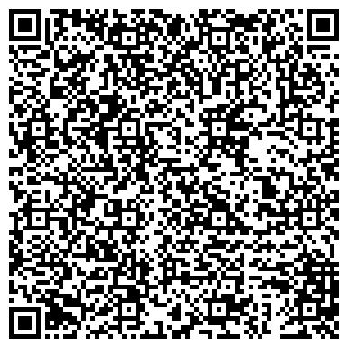 QR-код с контактной информацией организации Студия Бренд Билдер, (Brand Builder)