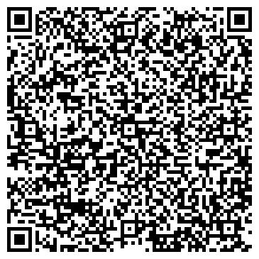 QR-код с контактной информацией организации Маркус Фильм, ООО (Marcus Film)