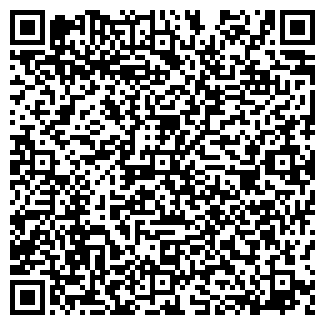 QR-код с контактной информацией организации Иванив, ЧП