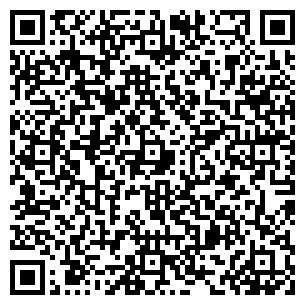 QR-код с контактной информацией организации Альта Маркет, ООО