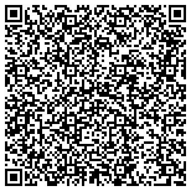 QR-код с контактной информацией организации People with ideas, ЧП
