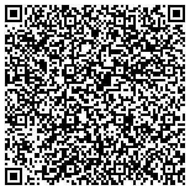 QR-код с контактной информацией организации Журнал Современная фармация, ООО