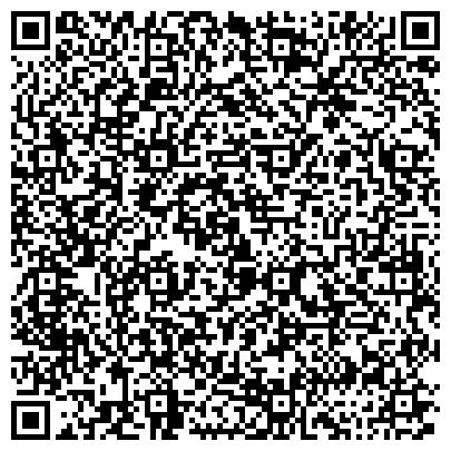 QR-код с контактной информацией организации СПДЮА Капитал, ООО (SPDUA Capital)