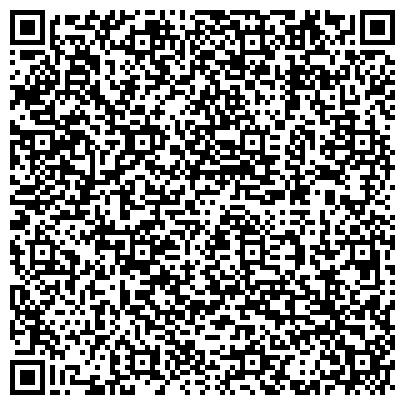 QR-код с контактной информацией организации Финансово - Консультативный Центр Active Finance