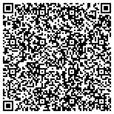 QR-код с контактной информацией организации Компания СВ-Групп, Туристический оператор, ООО